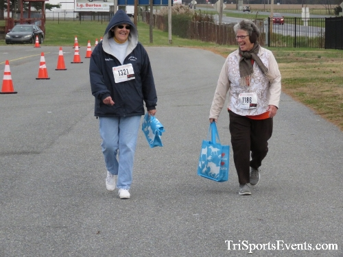 Gobble Wobble 5K Run/Walk<br><br>2017 Gobble Wobble 5K<p><br><br><a href='https://www.trisportsevents.com/pics/IMG_5629.JPG' download='IMG_5629.JPG'>Click here to download.</a><Br><a href='http://www.facebook.com/sharer.php?u=http:%2F%2Fwww.trisportsevents.com%2Fpics%2FIMG_5629.JPG&t=Gobble Wobble 5K Run/Walk' target='_blank'><img src='images/fb_share.png' width='100'></a>