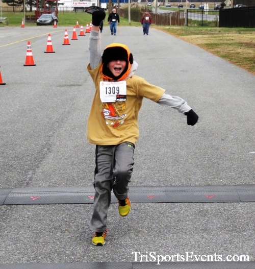 Gobble Wobble 5K Run/Walk<br><br>2017 Gobble Wobble 5K<p><br><br><a href='http://www.trisportsevents.com/pics/IMG_5630_(2).JPG' download='IMG_5630_(2).JPG'>Click here to download.</a><Br><a href='http://www.facebook.com/sharer.php?u=http:%2F%2Fwww.trisportsevents.com%2Fpics%2FIMG_5630_(2).JPG&t=Gobble Wobble 5K Run/Walk' target='_blank'><img src='images/fb_share.png' width='100'></a>
