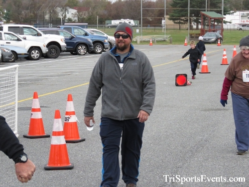 Gobble Wobble 5K Run/Walk<br><br>2017 Gobble Wobble 5K<p><br><br><a href='http://www.trisportsevents.com/pics/IMG_5632.JPG' download='IMG_5632.JPG'>Click here to download.</a><Br><a href='http://www.facebook.com/sharer.php?u=http:%2F%2Fwww.trisportsevents.com%2Fpics%2FIMG_5632.JPG&t=Gobble Wobble 5K Run/Walk' target='_blank'><img src='images/fb_share.png' width='100'></a>