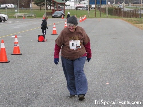 Gobble Wobble 5K Run/Walk<br><br>2017 Gobble Wobble 5K<p><br><br><a href='http://www.trisportsevents.com/pics/IMG_5633.JPG' download='IMG_5633.JPG'>Click here to download.</a><Br><a href='http://www.facebook.com/sharer.php?u=http:%2F%2Fwww.trisportsevents.com%2Fpics%2FIMG_5633.JPG&t=Gobble Wobble 5K Run/Walk' target='_blank'><img src='images/fb_share.png' width='100'></a>