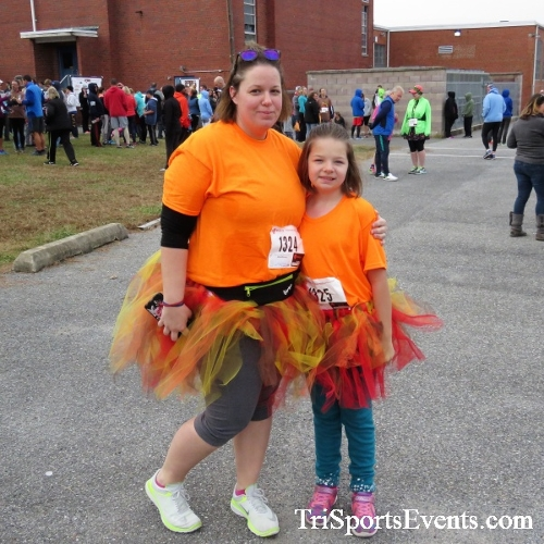 Gobble Wobble 5K Run/Walk<br><br>2017 Gobble Wobble 5K<p><br><br><a href='https://www.trisportsevents.com/pics/IMG_5634.JPG' download='IMG_5634.JPG'>Click here to download.</a><Br><a href='http://www.facebook.com/sharer.php?u=http:%2F%2Fwww.trisportsevents.com%2Fpics%2FIMG_5634.JPG&t=Gobble Wobble 5K Run/Walk' target='_blank'><img src='images/fb_share.png' width='100'></a>