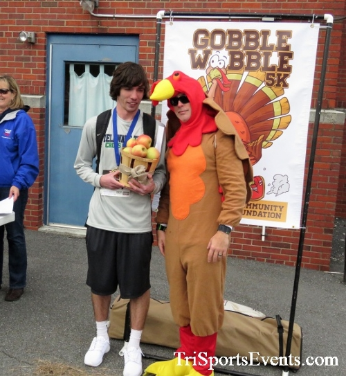 Gobble Wobble 5K Run/Walk<br><br>2017 Gobble Wobble 5K<p><br><br><a href='https://www.trisportsevents.com/pics/IMG_5637.JPG' download='IMG_5637.JPG'>Click here to download.</a><Br><a href='http://www.facebook.com/sharer.php?u=http:%2F%2Fwww.trisportsevents.com%2Fpics%2FIMG_5637.JPG&t=Gobble Wobble 5K Run/Walk' target='_blank'><img src='images/fb_share.png' width='100'></a>