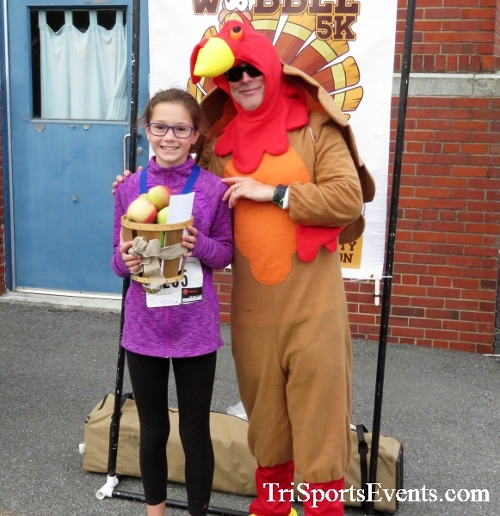 Gobble Wobble 5K Run/Walk<br><br>2017 Gobble Wobble 5K<p><br><br><a href='https://www.trisportsevents.com/pics/IMG_5638.JPG' download='IMG_5638.JPG'>Click here to download.</a><Br><a href='http://www.facebook.com/sharer.php?u=http:%2F%2Fwww.trisportsevents.com%2Fpics%2FIMG_5638.JPG&t=Gobble Wobble 5K Run/Walk' target='_blank'><img src='images/fb_share.png' width='100'></a>