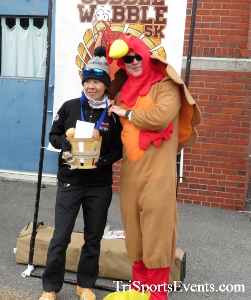 Gobble Wobble 5K Run/Walk<br><br>2017 Gobble Wobble 5K<p><br><br><a href='http://www.trisportsevents.com/pics/IMG_5639.JPG' download='IMG_5639.JPG'>Click here to download.</a><Br><a href='http://www.facebook.com/sharer.php?u=http:%2F%2Fwww.trisportsevents.com%2Fpics%2FIMG_5639.JPG&t=Gobble Wobble 5K Run/Walk' target='_blank'><img src='images/fb_share.png' width='100'></a>