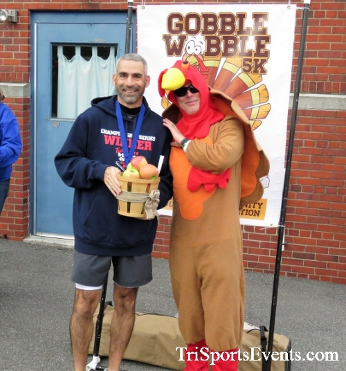 Gobble Wobble 5K Run/Walk<br><br>2017 Gobble Wobble 5K<p><br><br><a href='https://www.trisportsevents.com/pics/IMG_5640.JPG' download='IMG_5640.JPG'>Click here to download.</a><Br><a href='http://www.facebook.com/sharer.php?u=http:%2F%2Fwww.trisportsevents.com%2Fpics%2FIMG_5640.JPG&t=Gobble Wobble 5K Run/Walk' target='_blank'><img src='images/fb_share.png' width='100'></a>
