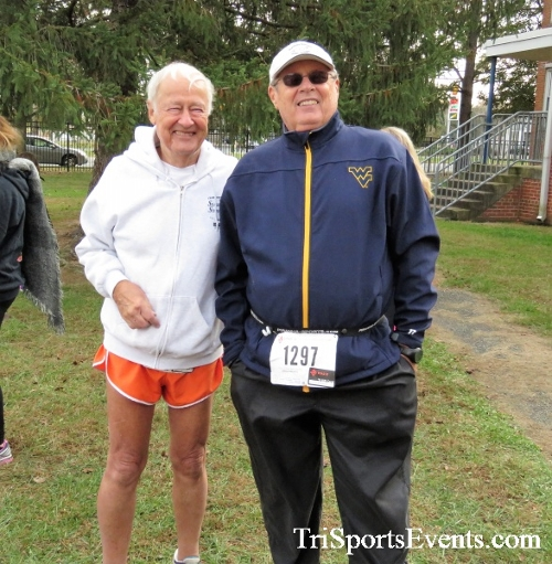 Gobble Wobble 5K Run/Walk<br><br>2017 Gobble Wobble 5K<p><br><br><a href='https://www.trisportsevents.com/pics/IMG_5641.JPG' download='IMG_5641.JPG'>Click here to download.</a><Br><a href='http://www.facebook.com/sharer.php?u=http:%2F%2Fwww.trisportsevents.com%2Fpics%2FIMG_5641.JPG&t=Gobble Wobble 5K Run/Walk' target='_blank'><img src='images/fb_share.png' width='100'></a>