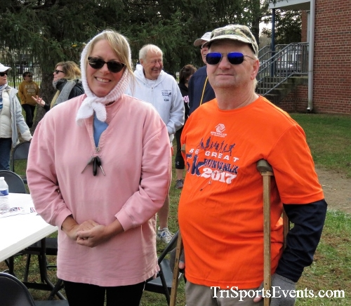 Gobble Wobble 5K Run/Walk<br><br>2017 Gobble Wobble 5K<p><br><br><a href='http://www.trisportsevents.com/pics/IMG_5644.JPG' download='IMG_5644.JPG'>Click here to download.</a><Br><a href='http://www.facebook.com/sharer.php?u=http:%2F%2Fwww.trisportsevents.com%2Fpics%2FIMG_5644.JPG&t=Gobble Wobble 5K Run/Walk' target='_blank'><img src='images/fb_share.png' width='100'></a>