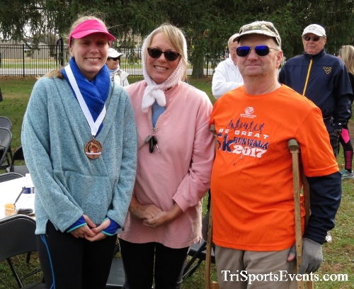 Gobble Wobble 5K Run/Walk<br><br>2017 Gobble Wobble 5K<p><br><br><a href='https://www.trisportsevents.com/pics/IMG_5645.JPG' download='IMG_5645.JPG'>Click here to download.</a><Br><a href='http://www.facebook.com/sharer.php?u=http:%2F%2Fwww.trisportsevents.com%2Fpics%2FIMG_5645.JPG&t=Gobble Wobble 5K Run/Walk' target='_blank'><img src='images/fb_share.png' width='100'></a>
