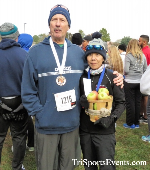 Gobble Wobble 5K Run/Walk<br><br>2017 Gobble Wobble 5K<p><br><br><a href='https://www.trisportsevents.com/pics/IMG_5646.JPG' download='IMG_5646.JPG'>Click here to download.</a><Br><a href='http://www.facebook.com/sharer.php?u=http:%2F%2Fwww.trisportsevents.com%2Fpics%2FIMG_5646.JPG&t=Gobble Wobble 5K Run/Walk' target='_blank'><img src='images/fb_share.png' width='100'></a>