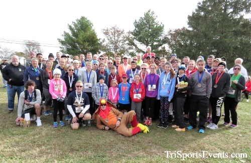 Gobble Wobble 5K Run/Walk<br><br>2017 Gobble Wobble 5K<p><br><br><a href='http://www.trisportsevents.com/pics/IMG_5648.JPG' download='IMG_5648.JPG'>Click here to download.</a><Br><a href='http://www.facebook.com/sharer.php?u=http:%2F%2Fwww.trisportsevents.com%2Fpics%2FIMG_5648.JPG&t=Gobble Wobble 5K Run/Walk' target='_blank'><img src='images/fb_share.png' width='100'></a>