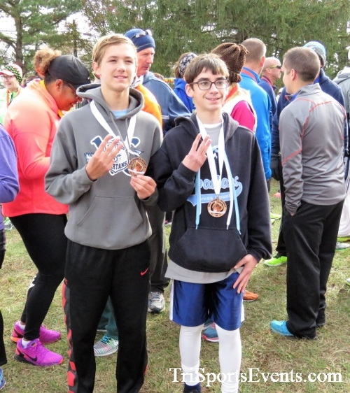 Gobble Wobble 5K Run/Walk<br><br>2017 Gobble Wobble 5K<p><br><br><a href='http://www.trisportsevents.com/pics/IMG_5650.JPG' download='IMG_5650.JPG'>Click here to download.</a><Br><a href='http://www.facebook.com/sharer.php?u=http:%2F%2Fwww.trisportsevents.com%2Fpics%2FIMG_5650.JPG&t=Gobble Wobble 5K Run/Walk' target='_blank'><img src='images/fb_share.png' width='100'></a>