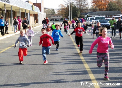 4th Annual Turkey Trot 5k Run/Walk<br><br><br><br><a href='https://www.trisportsevents.com/pics/IMG_5651.JPG' download='IMG_5651.JPG'>Click here to download.</a><Br><a href='http://www.facebook.com/sharer.php?u=http:%2F%2Fwww.trisportsevents.com%2Fpics%2FIMG_5651.JPG&t=4th Annual Turkey Trot 5k Run/Walk' target='_blank'><img src='images/fb_share.png' width='100'></a>