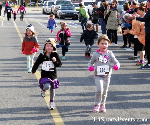 4th Annual Turkey Trot 5k Run/Walk<br><br><br><br><a href='https://www.trisportsevents.com/pics/IMG_5657.JPG' download='IMG_5657.JPG'>Click here to download.</a><Br><a href='http://www.facebook.com/sharer.php?u=http:%2F%2Fwww.trisportsevents.com%2Fpics%2FIMG_5657.JPG&t=4th Annual Turkey Trot 5k Run/Walk' target='_blank'><img src='images/fb_share.png' width='100'></a>