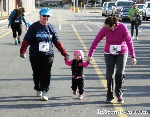 4th Annual Turkey Trot 5k Run/Walk<br><br><br><br><a href='https://www.trisportsevents.com/pics/IMG_5667.JPG' download='IMG_5667.JPG'>Click here to download.</a><Br><a href='http://www.facebook.com/sharer.php?u=http:%2F%2Fwww.trisportsevents.com%2Fpics%2FIMG_5667.JPG&t=4th Annual Turkey Trot 5k Run/Walk' target='_blank'><img src='images/fb_share.png' width='100'></a>