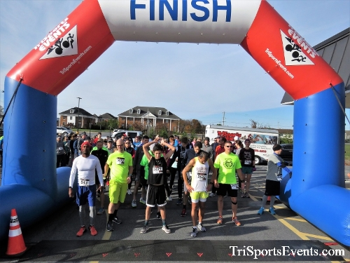 4th Annual Turkey Trot 5k Run/Walk<br><br><br><br><a href='https://www.trisportsevents.com/pics/IMG_5670.JPG' download='IMG_5670.JPG'>Click here to download.</a><Br><a href='http://www.facebook.com/sharer.php?u=http:%2F%2Fwww.trisportsevents.com%2Fpics%2FIMG_5670.JPG&t=4th Annual Turkey Trot 5k Run/Walk' target='_blank'><img src='images/fb_share.png' width='100'></a>