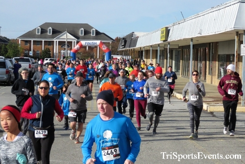 4th Annual Turkey Trot 5k Run/Walk<br><br><br><br><a href='https://www.trisportsevents.com/pics/IMG_5681.JPG' download='IMG_5681.JPG'>Click here to download.</a><Br><a href='http://www.facebook.com/sharer.php?u=http:%2F%2Fwww.trisportsevents.com%2Fpics%2FIMG_5681.JPG&t=4th Annual Turkey Trot 5k Run/Walk' target='_blank'><img src='images/fb_share.png' width='100'></a>