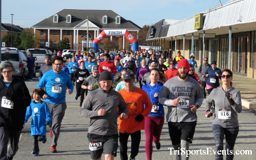 4th Annual Turkey Trot 5k Run/Walk<br><br><br><br><a href='https://www.trisportsevents.com/pics/IMG_5682.JPG' download='IMG_5682.JPG'>Click here to download.</a><Br><a href='http://www.facebook.com/sharer.php?u=http:%2F%2Fwww.trisportsevents.com%2Fpics%2FIMG_5682.JPG&t=4th Annual Turkey Trot 5k Run/Walk' target='_blank'><img src='images/fb_share.png' width='100'></a>