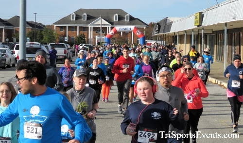 4th Annual Turkey Trot 5k Run/Walk<br><br><br><br><a href='https://www.trisportsevents.com/pics/IMG_5684.JPG' download='IMG_5684.JPG'>Click here to download.</a><Br><a href='http://www.facebook.com/sharer.php?u=http:%2F%2Fwww.trisportsevents.com%2Fpics%2FIMG_5684.JPG&t=4th Annual Turkey Trot 5k Run/Walk' target='_blank'><img src='images/fb_share.png' width='100'></a>