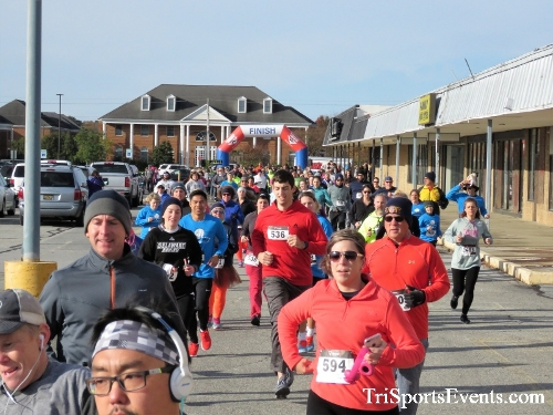 4th Annual Turkey Trot 5k Run/Walk<br><br><br><br><a href='https://www.trisportsevents.com/pics/IMG_5686.JPG' download='IMG_5686.JPG'>Click here to download.</a><Br><a href='http://www.facebook.com/sharer.php?u=http:%2F%2Fwww.trisportsevents.com%2Fpics%2FIMG_5686.JPG&t=4th Annual Turkey Trot 5k Run/Walk' target='_blank'><img src='images/fb_share.png' width='100'></a>