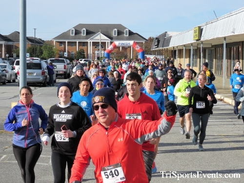4th Annual Turkey Trot 5k Run/Walk<br><br><br><br><a href='https://www.trisportsevents.com/pics/IMG_5687.JPG' download='IMG_5687.JPG'>Click here to download.</a><Br><a href='http://www.facebook.com/sharer.php?u=http:%2F%2Fwww.trisportsevents.com%2Fpics%2FIMG_5687.JPG&t=4th Annual Turkey Trot 5k Run/Walk' target='_blank'><img src='images/fb_share.png' width='100'></a>