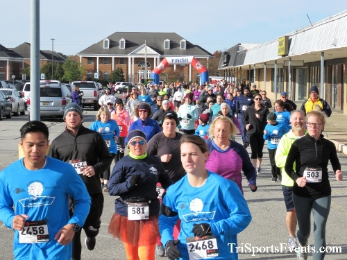 4th Annual Turkey Trot 5k Run/Walk<br><br><br><br><a href='https://www.trisportsevents.com/pics/IMG_5688.JPG' download='IMG_5688.JPG'>Click here to download.</a><Br><a href='http://www.facebook.com/sharer.php?u=http:%2F%2Fwww.trisportsevents.com%2Fpics%2FIMG_5688.JPG&t=4th Annual Turkey Trot 5k Run/Walk' target='_blank'><img src='images/fb_share.png' width='100'></a>