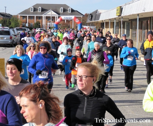 4th Annual Turkey Trot 5k Run/Walk<br><br><br><br><a href='https://www.trisportsevents.com/pics/IMG_5690.JPG' download='IMG_5690.JPG'>Click here to download.</a><Br><a href='http://www.facebook.com/sharer.php?u=http:%2F%2Fwww.trisportsevents.com%2Fpics%2FIMG_5690.JPG&t=4th Annual Turkey Trot 5k Run/Walk' target='_blank'><img src='images/fb_share.png' width='100'></a>