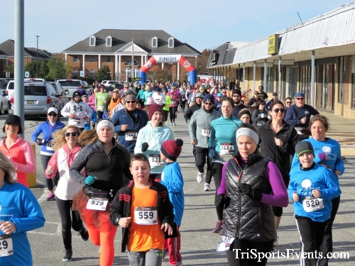 4th Annual Turkey Trot 5k Run/Walk<br><br><br><br><a href='https://www.trisportsevents.com/pics/IMG_5691.JPG' download='IMG_5691.JPG'>Click here to download.</a><Br><a href='http://www.facebook.com/sharer.php?u=http:%2F%2Fwww.trisportsevents.com%2Fpics%2FIMG_5691.JPG&t=4th Annual Turkey Trot 5k Run/Walk' target='_blank'><img src='images/fb_share.png' width='100'></a>