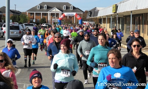4th Annual Turkey Trot 5k Run/Walk<br><br><br><br><a href='https://www.trisportsevents.com/pics/IMG_5692.JPG' download='IMG_5692.JPG'>Click here to download.</a><Br><a href='http://www.facebook.com/sharer.php?u=http:%2F%2Fwww.trisportsevents.com%2Fpics%2FIMG_5692.JPG&t=4th Annual Turkey Trot 5k Run/Walk' target='_blank'><img src='images/fb_share.png' width='100'></a>
