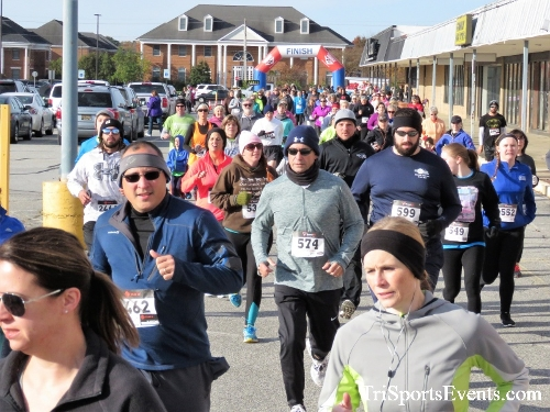 4th Annual Turkey Trot 5k Run/Walk<br><br><br><br><a href='https://www.trisportsevents.com/pics/IMG_5693.JPG' download='IMG_5693.JPG'>Click here to download.</a><Br><a href='http://www.facebook.com/sharer.php?u=http:%2F%2Fwww.trisportsevents.com%2Fpics%2FIMG_5693.JPG&t=4th Annual Turkey Trot 5k Run/Walk' target='_blank'><img src='images/fb_share.png' width='100'></a>