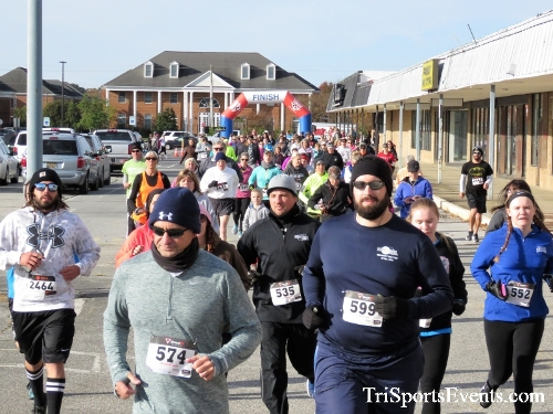 4th Annual Turkey Trot 5k Run/Walk<br><br><br><br><a href='https://www.trisportsevents.com/pics/IMG_5694.JPG' download='IMG_5694.JPG'>Click here to download.</a><Br><a href='http://www.facebook.com/sharer.php?u=http:%2F%2Fwww.trisportsevents.com%2Fpics%2FIMG_5694.JPG&t=4th Annual Turkey Trot 5k Run/Walk' target='_blank'><img src='images/fb_share.png' width='100'></a>