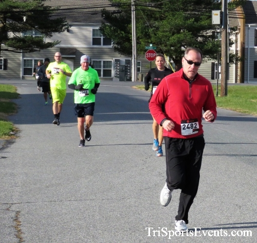 4th Annual Turkey Trot 5k Run/Walk<br><br><br><br><a href='https://www.trisportsevents.com/pics/IMG_5701.JPG' download='IMG_5701.JPG'>Click here to download.</a><Br><a href='http://www.facebook.com/sharer.php?u=http:%2F%2Fwww.trisportsevents.com%2Fpics%2FIMG_5701.JPG&t=4th Annual Turkey Trot 5k Run/Walk' target='_blank'><img src='images/fb_share.png' width='100'></a>
