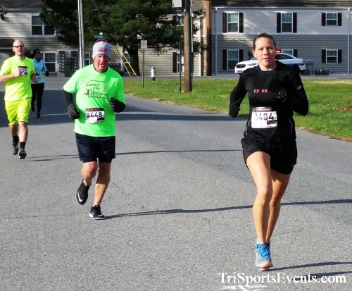 4th Annual Turkey Trot 5k Run/Walk<br><br><br><br><a href='https://www.trisportsevents.com/pics/IMG_5702.JPG' download='IMG_5702.JPG'>Click here to download.</a><Br><a href='http://www.facebook.com/sharer.php?u=http:%2F%2Fwww.trisportsevents.com%2Fpics%2FIMG_5702.JPG&t=4th Annual Turkey Trot 5k Run/Walk' target='_blank'><img src='images/fb_share.png' width='100'></a>