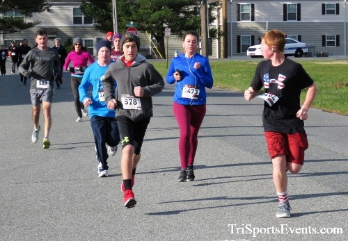 4th Annual Turkey Trot 5k Run/Walk<br><br><br><br><a href='https://www.trisportsevents.com/pics/IMG_5707.JPG' download='IMG_5707.JPG'>Click here to download.</a><Br><a href='http://www.facebook.com/sharer.php?u=http:%2F%2Fwww.trisportsevents.com%2Fpics%2FIMG_5707.JPG&t=4th Annual Turkey Trot 5k Run/Walk' target='_blank'><img src='images/fb_share.png' width='100'></a>