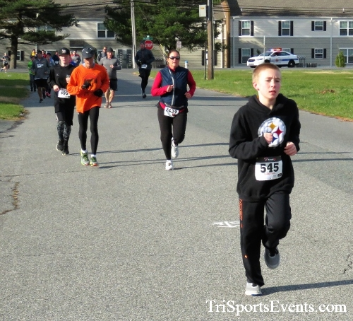 4th Annual Turkey Trot 5k Run/Walk<br><br><br><br><a href='https://www.trisportsevents.com/pics/IMG_5715.JPG' download='IMG_5715.JPG'>Click here to download.</a><Br><a href='http://www.facebook.com/sharer.php?u=http:%2F%2Fwww.trisportsevents.com%2Fpics%2FIMG_5715.JPG&t=4th Annual Turkey Trot 5k Run/Walk' target='_blank'><img src='images/fb_share.png' width='100'></a>