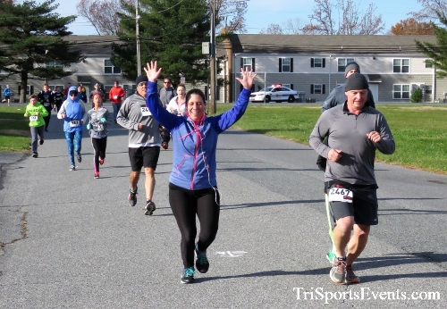 4th Annual Turkey Trot 5k Run/Walk<br><br><br><br><a href='https://www.trisportsevents.com/pics/IMG_5718.JPG' download='IMG_5718.JPG'>Click here to download.</a><Br><a href='http://www.facebook.com/sharer.php?u=http:%2F%2Fwww.trisportsevents.com%2Fpics%2FIMG_5718.JPG&t=4th Annual Turkey Trot 5k Run/Walk' target='_blank'><img src='images/fb_share.png' width='100'></a>