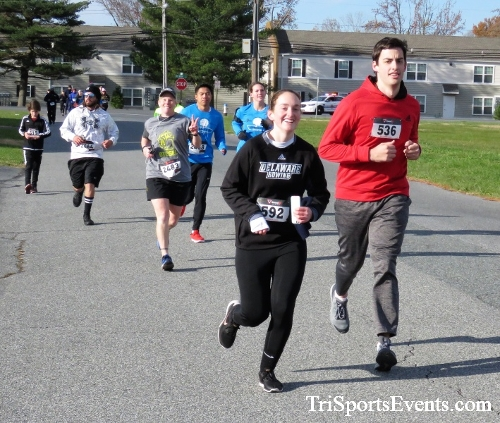 4th Annual Turkey Trot 5k Run/Walk<br><br><br><br><a href='https://www.trisportsevents.com/pics/IMG_5725.JPG' download='IMG_5725.JPG'>Click here to download.</a><Br><a href='http://www.facebook.com/sharer.php?u=http:%2F%2Fwww.trisportsevents.com%2Fpics%2FIMG_5725.JPG&t=4th Annual Turkey Trot 5k Run/Walk' target='_blank'><img src='images/fb_share.png' width='100'></a>