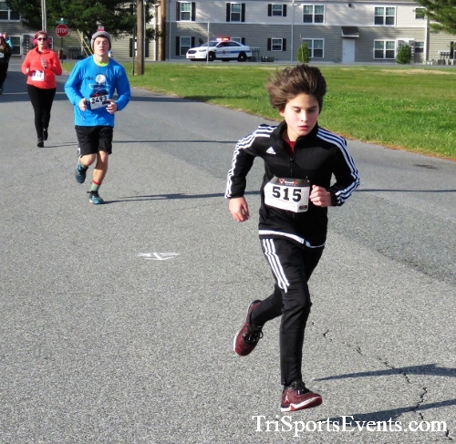 4th Annual Turkey Trot 5k Run/Walk<br><br><br><br><a href='https://www.trisportsevents.com/pics/IMG_5727.JPG' download='IMG_5727.JPG'>Click here to download.</a><Br><a href='http://www.facebook.com/sharer.php?u=http:%2F%2Fwww.trisportsevents.com%2Fpics%2FIMG_5727.JPG&t=4th Annual Turkey Trot 5k Run/Walk' target='_blank'><img src='images/fb_share.png' width='100'></a>