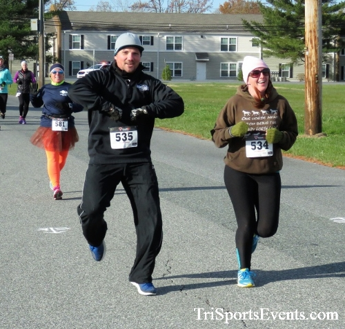 4th Annual Turkey Trot 5k Run/Walk<br><br><br><br><a href='https://www.trisportsevents.com/pics/IMG_5731.JPG' download='IMG_5731.JPG'>Click here to download.</a><Br><a href='http://www.facebook.com/sharer.php?u=http:%2F%2Fwww.trisportsevents.com%2Fpics%2FIMG_5731.JPG&t=4th Annual Turkey Trot 5k Run/Walk' target='_blank'><img src='images/fb_share.png' width='100'></a>