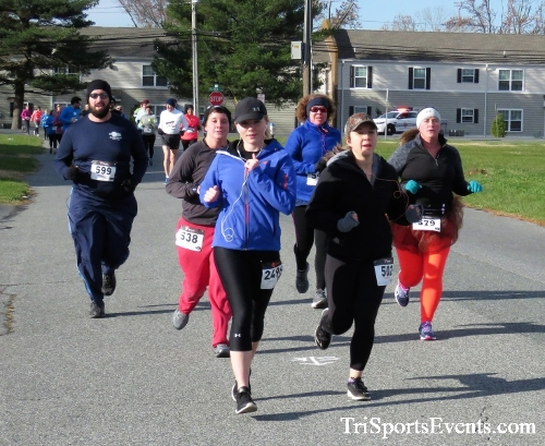 4th Annual Turkey Trot 5k Run/Walk<br><br><br><br><a href='https://www.trisportsevents.com/pics/IMG_5734.JPG' download='IMG_5734.JPG'>Click here to download.</a><Br><a href='http://www.facebook.com/sharer.php?u=http:%2F%2Fwww.trisportsevents.com%2Fpics%2FIMG_5734.JPG&t=4th Annual Turkey Trot 5k Run/Walk' target='_blank'><img src='images/fb_share.png' width='100'></a>