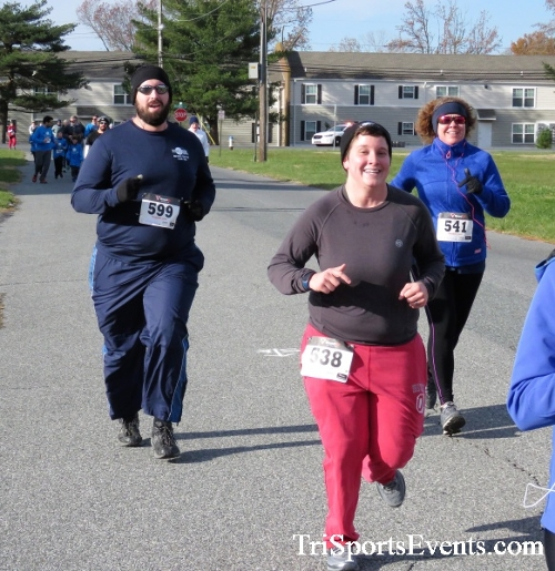 4th Annual Turkey Trot 5k Run/Walk<br><br><br><br><a href='https://www.trisportsevents.com/pics/IMG_5735.JPG' download='IMG_5735.JPG'>Click here to download.</a><Br><a href='http://www.facebook.com/sharer.php?u=http:%2F%2Fwww.trisportsevents.com%2Fpics%2FIMG_5735.JPG&t=4th Annual Turkey Trot 5k Run/Walk' target='_blank'><img src='images/fb_share.png' width='100'></a>