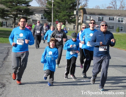 4th Annual Turkey Trot 5k Run/Walk<br><br><br><br><a href='https://www.trisportsevents.com/pics/IMG_5738.JPG' download='IMG_5738.JPG'>Click here to download.</a><Br><a href='http://www.facebook.com/sharer.php?u=http:%2F%2Fwww.trisportsevents.com%2Fpics%2FIMG_5738.JPG&t=4th Annual Turkey Trot 5k Run/Walk' target='_blank'><img src='images/fb_share.png' width='100'></a>