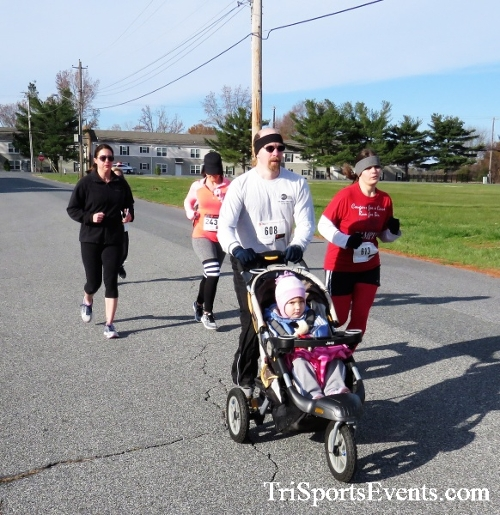 4th Annual Turkey Trot 5k Run/Walk<br><br><br><br><a href='https://www.trisportsevents.com/pics/IMG_5743.JPG' download='IMG_5743.JPG'>Click here to download.</a><Br><a href='http://www.facebook.com/sharer.php?u=http:%2F%2Fwww.trisportsevents.com%2Fpics%2FIMG_5743.JPG&t=4th Annual Turkey Trot 5k Run/Walk' target='_blank'><img src='images/fb_share.png' width='100'></a>