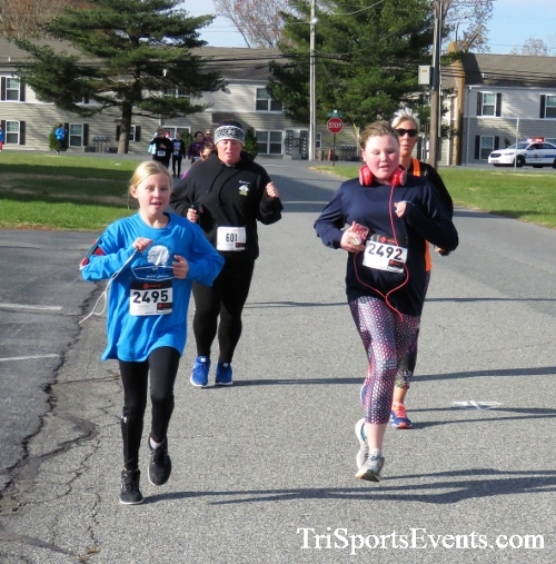 4th Annual Turkey Trot 5k Run/Walk<br><br><br><br><a href='https://www.trisportsevents.com/pics/IMG_5744.JPG' download='IMG_5744.JPG'>Click here to download.</a><Br><a href='http://www.facebook.com/sharer.php?u=http:%2F%2Fwww.trisportsevents.com%2Fpics%2FIMG_5744.JPG&t=4th Annual Turkey Trot 5k Run/Walk' target='_blank'><img src='images/fb_share.png' width='100'></a>