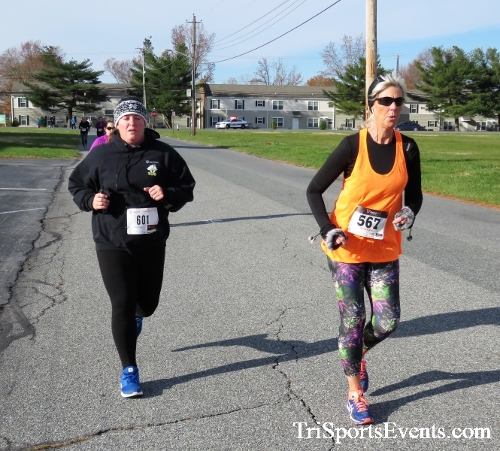 4th Annual Turkey Trot 5k Run/Walk<br><br><br><br><a href='https://www.trisportsevents.com/pics/IMG_5745.JPG' download='IMG_5745.JPG'>Click here to download.</a><Br><a href='http://www.facebook.com/sharer.php?u=http:%2F%2Fwww.trisportsevents.com%2Fpics%2FIMG_5745.JPG&t=4th Annual Turkey Trot 5k Run/Walk' target='_blank'><img src='images/fb_share.png' width='100'></a>