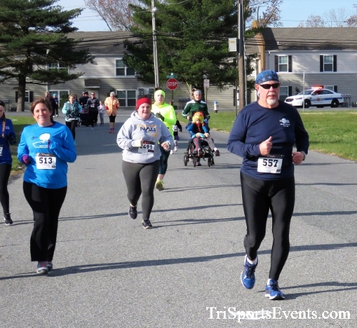 4th Annual Turkey Trot 5k Run/Walk<br><br><br><br><a href='https://www.trisportsevents.com/pics/IMG_5751.JPG' download='IMG_5751.JPG'>Click here to download.</a><Br><a href='http://www.facebook.com/sharer.php?u=http:%2F%2Fwww.trisportsevents.com%2Fpics%2FIMG_5751.JPG&t=4th Annual Turkey Trot 5k Run/Walk' target='_blank'><img src='images/fb_share.png' width='100'></a>