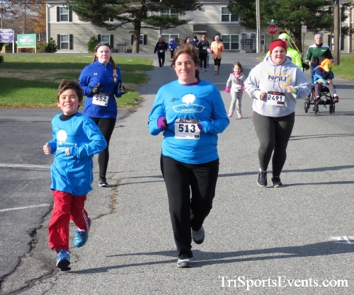 4th Annual Turkey Trot 5k Run/Walk<br><br><br><br><a href='https://www.trisportsevents.com/pics/IMG_5752.JPG' download='IMG_5752.JPG'>Click here to download.</a><Br><a href='http://www.facebook.com/sharer.php?u=http:%2F%2Fwww.trisportsevents.com%2Fpics%2FIMG_5752.JPG&t=4th Annual Turkey Trot 5k Run/Walk' target='_blank'><img src='images/fb_share.png' width='100'></a>