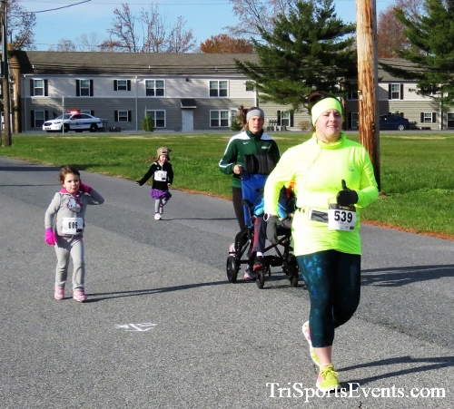 4th Annual Turkey Trot 5k Run/Walk<br><br><br><br><a href='https://www.trisportsevents.com/pics/IMG_5753.JPG' download='IMG_5753.JPG'>Click here to download.</a><Br><a href='http://www.facebook.com/sharer.php?u=http:%2F%2Fwww.trisportsevents.com%2Fpics%2FIMG_5753.JPG&t=4th Annual Turkey Trot 5k Run/Walk' target='_blank'><img src='images/fb_share.png' width='100'></a>