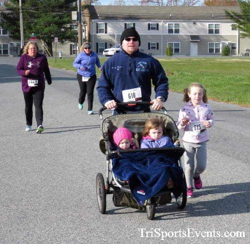 4th Annual Turkey Trot 5k Run/Walk<br><br><br><br><a href='https://www.trisportsevents.com/pics/IMG_5757.JPG' download='IMG_5757.JPG'>Click here to download.</a><Br><a href='http://www.facebook.com/sharer.php?u=http:%2F%2Fwww.trisportsevents.com%2Fpics%2FIMG_5757.JPG&t=4th Annual Turkey Trot 5k Run/Walk' target='_blank'><img src='images/fb_share.png' width='100'></a>