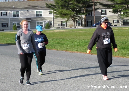 4th Annual Turkey Trot 5k Run/Walk<br><br><br><br><a href='https://www.trisportsevents.com/pics/IMG_5759.JPG' download='IMG_5759.JPG'>Click here to download.</a><Br><a href='http://www.facebook.com/sharer.php?u=http:%2F%2Fwww.trisportsevents.com%2Fpics%2FIMG_5759.JPG&t=4th Annual Turkey Trot 5k Run/Walk' target='_blank'><img src='images/fb_share.png' width='100'></a>