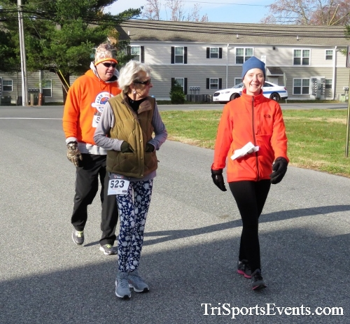 4th Annual Turkey Trot 5k Run/Walk<br><br><br><br><a href='https://www.trisportsevents.com/pics/IMG_5775.JPG' download='IMG_5775.JPG'>Click here to download.</a><Br><a href='http://www.facebook.com/sharer.php?u=http:%2F%2Fwww.trisportsevents.com%2Fpics%2FIMG_5775.JPG&t=4th Annual Turkey Trot 5k Run/Walk' target='_blank'><img src='images/fb_share.png' width='100'></a>